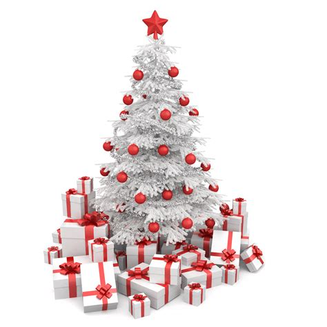image de no235l impressionnant sapin de noel decoration blanc 7 arbre de no235l digpres