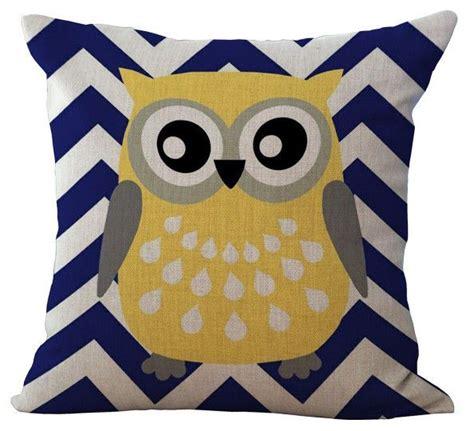my cotton creations sewing for children owl pillow best 25 owl pillow pattern ideas on pinterest owl