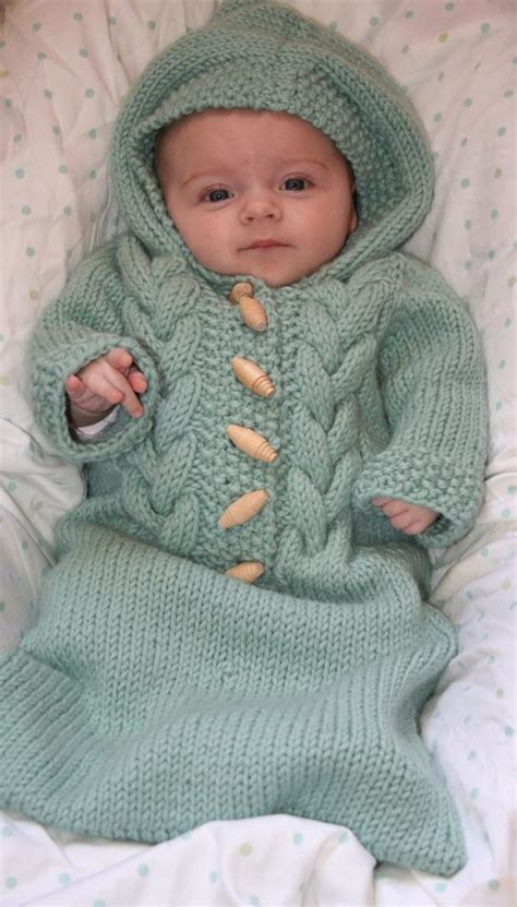 knitted for newborns baby knitting patterns cottageartcreations