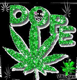 imagenes chidas weed marihuana fotograf 237 a 30271668 blingee com