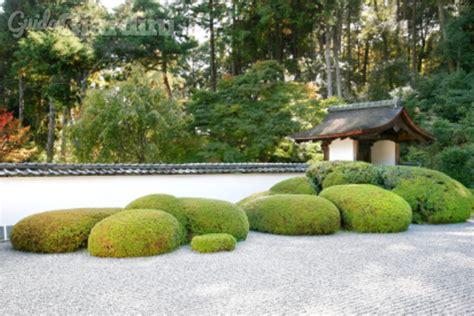 come realizzare un giardino come creare un giardino zen guidagiardini it