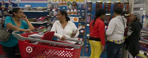 what stores are open until midnight on target to keep some stores open to midnight in push for