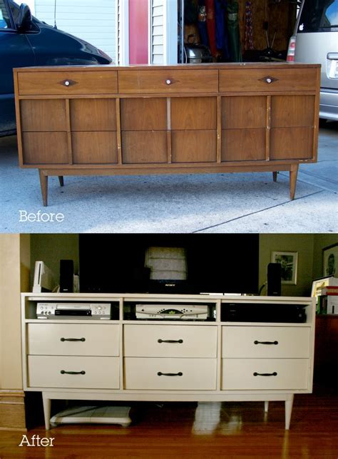 update a dresser update an old dresser home is where the heart is