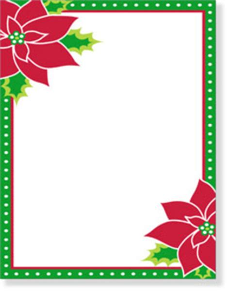 christmas themed paper holiday seasonal christmas stationery papers 8 5 x 11
