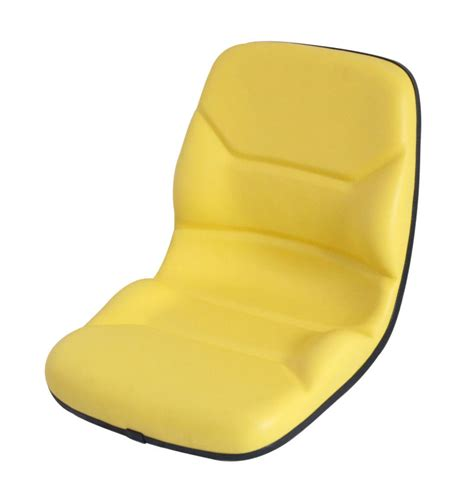 waterproof boat seat covers china waterproof pvc boat seat for boats china boat