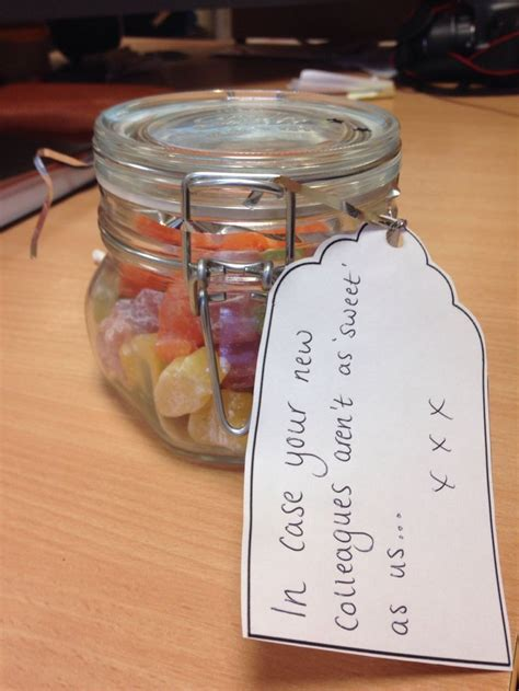 gift for colleague at work 17 best ideas about farewell gift for colleague on