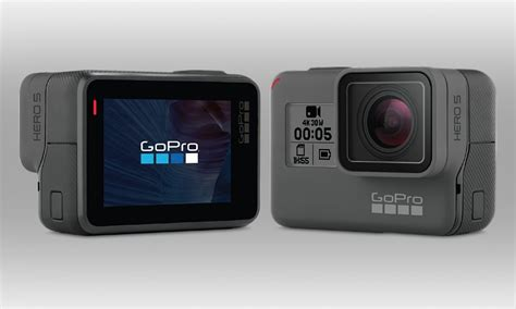 Gopro 5 Di Malaysia gopro hero5 arrives malaysia tomorrow here s all you need to zerotohundred