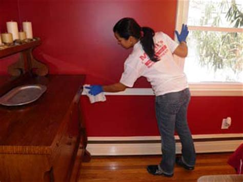 Apartment Cleaning Services Cambridge Ma Cleaning Services Cambridge Ma Airglidecarpetcleaning