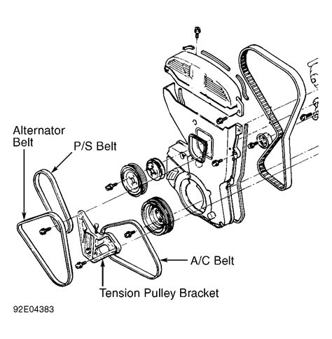 motor repair manual 1999 plymouth breeze spare parts catalogs 1999 plymouth breeze timing diagram html imageresizertool com