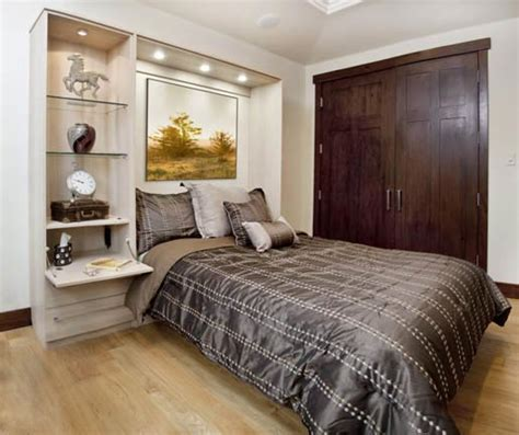murphy bed cost how much does a custom wall bed murphy bed cost
