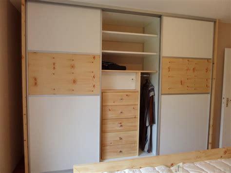 schlafzimmer zirbe modern schlafzimmer zirbe modern goetics gt inspiration