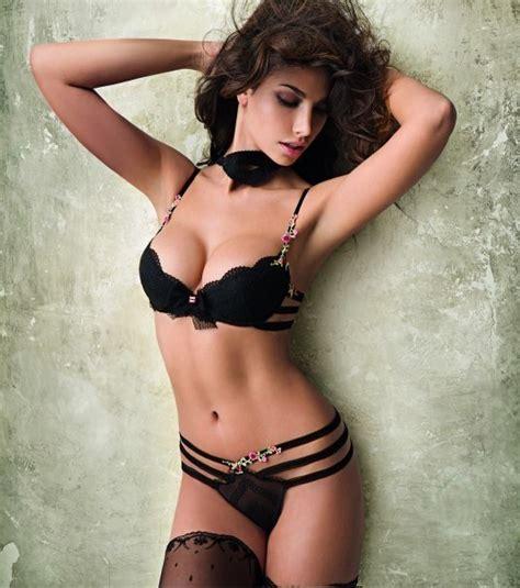 beautiful sexy the most beautiful romanian women hot