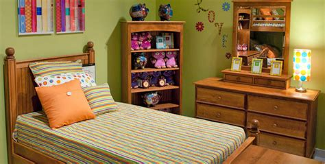 build a bear bedroom set build a bear bedroom set home design