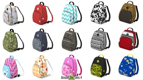 th?id=OIP.3fyiQ4NDT2gdp2KfpQP9rAHaHa&rs=1&pcl=dddddd&o=5&pid=1 backpack gym bags - Nike Brasilia 6 X Small Duffel   eBags.com