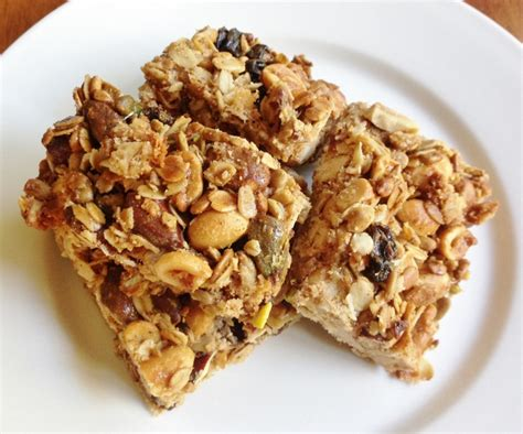 top 10 granola bars gluten free homemade granola bars gluten free recipes