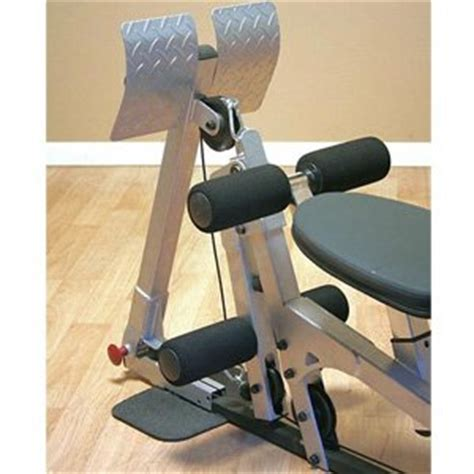 cheap powerline bsglpx leg press bsg10x home best deal