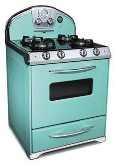 old fashioned kitchen appliances 1000 images about old fashion kitchen appliances on