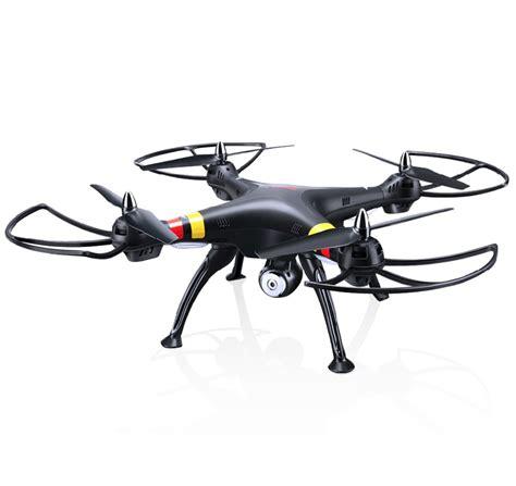 Drone X8w syma x8w fpv 2 4ghz headless rc qucopter drone uva w 2mp