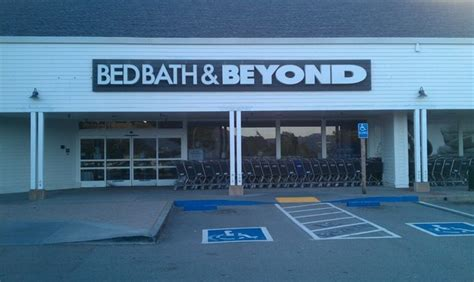 Bed Bath And Beyond Larkspur by Shop Registry In Larkspur Ca Bed Bath Beyond Wedding