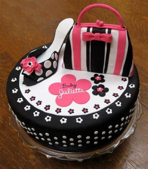 imagenes tortas cumpleaños para mujeres tortas decoradas para mujeres fashion buscar con google