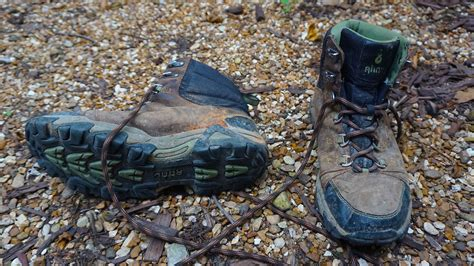 mens hiking boots reviews 2014 28 images berghaus s