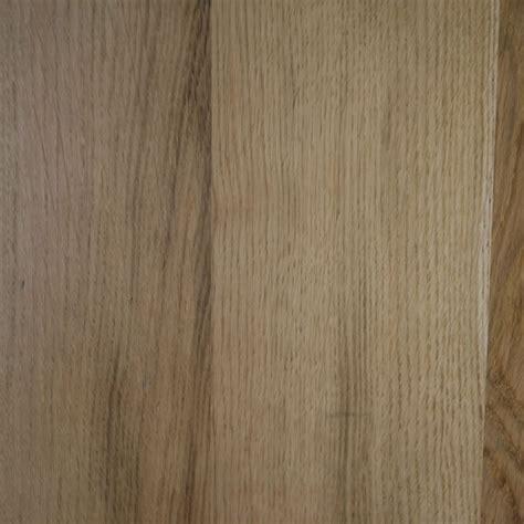 flooring timber selection  nz hardwoods nz native