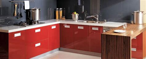 Kitchen Cabinets Pune Modular Kitchen Cabinets Pune India Mf Cabinets