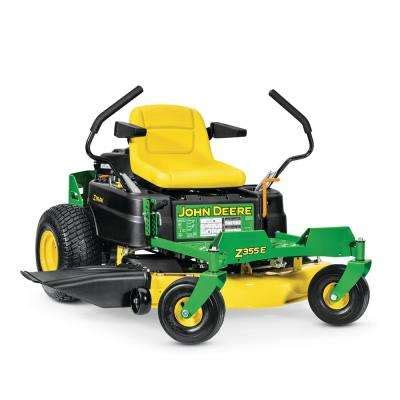 deere zero turn mowers lawn mowers the