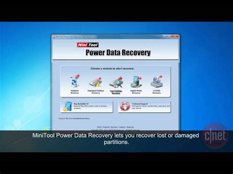 Vcd Original Lost Souls minitool power data recovery free edition recover lost or