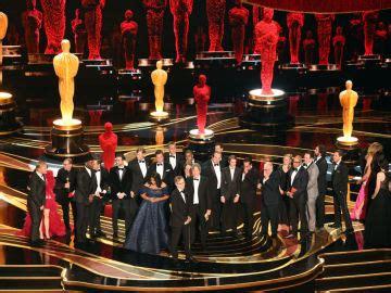 oscar 2019 consulta aqu 237 a todos los nominados a los premios de la academia noticias de el cultura cine libros premios arte moda y m 225 s antena 3 tv