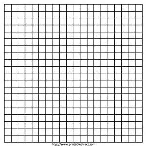 Crossword Template by Blank Crossword Puzzle Template 20 Square Free