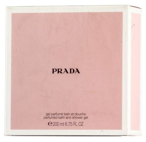 shower gel bath prada bath shower gel parfumgroup de