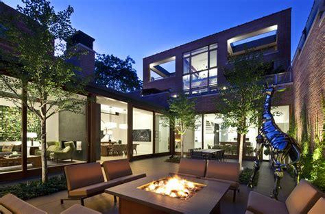 million brick mansion  chicago il homes   rich