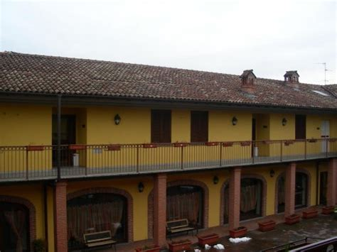 ristorante italia pavia hotel ristorante italia certosa di pavia pavia