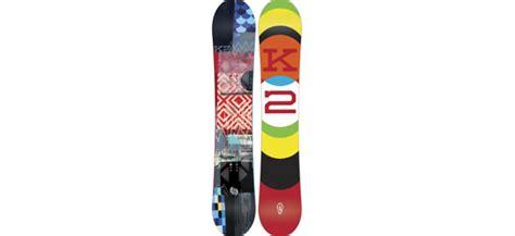Snowboard Giveaway - giveaway steeeeez