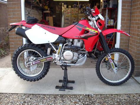 honda xr 650 2004 honda xr650r moto zombdrive com