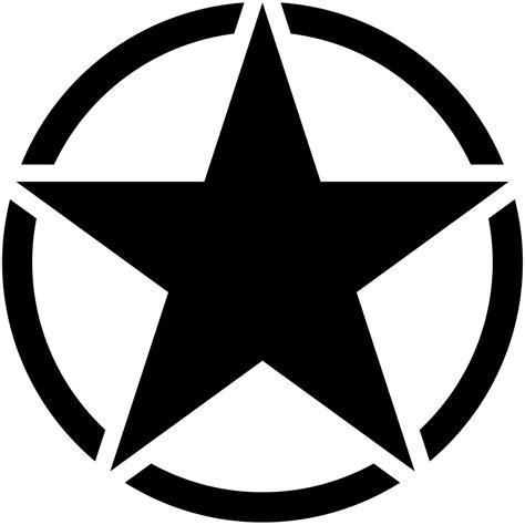Aufkleber Jeep Stern by Us Usa Army Navy Mp Stern Jeep Sterne Aufkleber Tattoo