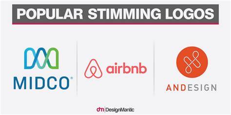 designmantic logo copyright designmantic on twitter the principles of typeface