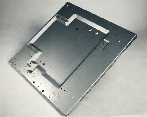Sheet Metal Cover by China Sheet Metal Sted Cover Products Photos Pictures Made In China