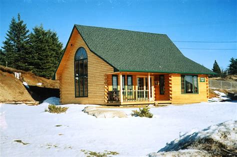 log home plans alberta canada house design plans