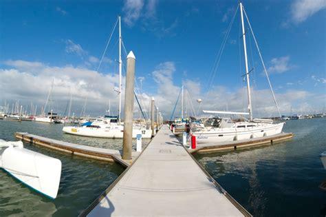 hervey bay boat club fuel about 187 hervey bay boat club