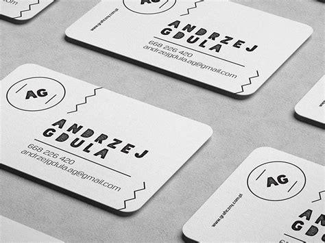 Corner Business Cards Templates by 21 Free Hi Res Business Card Mockups Hongkiat