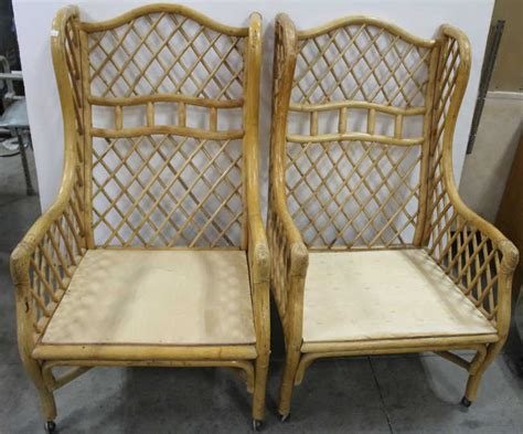 State Lot Patio Furniture by Patio Chairs State Lot 28 Images Wrought Iron Patio