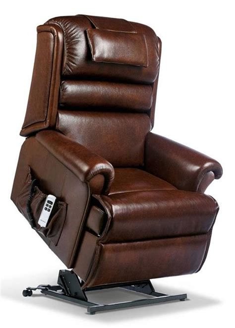 Recliner Chairs That Lift You Up by Recliner Chair 08 She Comfisit Leather Electric Lift Up Recliner Sc 1 St Ballinrobe Furniture