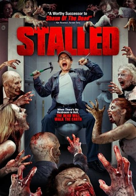 film zombie comedy 2015 stalled 2013 the zombie site
