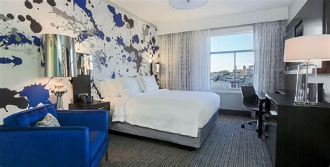 hotels with 2 bedroom suites in new york city 2 bedroom suites in new york city images 2 bedroom suite