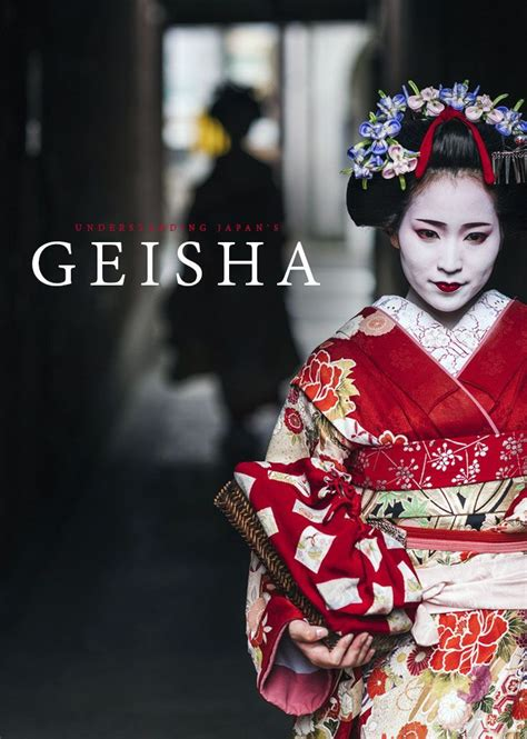 Geisha Get It by 70 Best Images About Geisha Makeup On Kanzashi