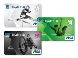 lloyds business credit card debit and credit card designs dan cox graphic designer