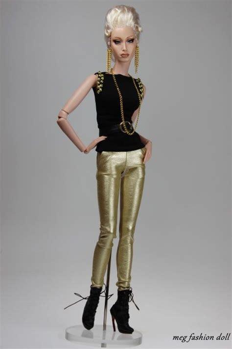 v doll fashion 989 best v etc images on