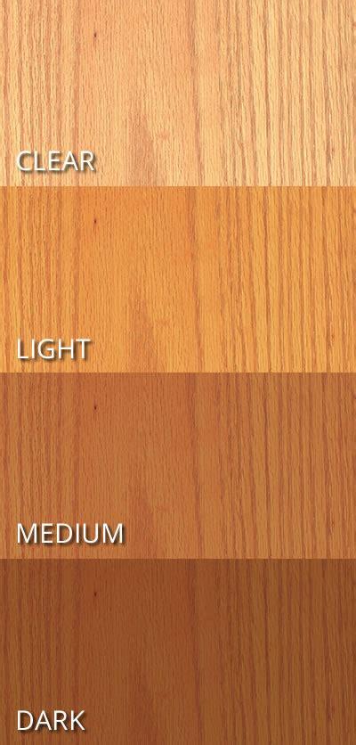 Red Oak Vs White Oak Furniture Furniture Designs